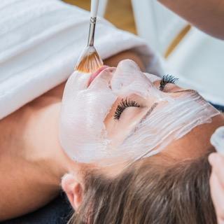 laser och hudvårdskliniken linköping